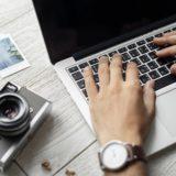 稼ぐブログアフィリエイトの始め方!「ブログ作成」