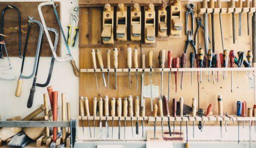 【アフィリエイト作業効率化ツール:ATSP】アフィリエイト・ツール・システム・パッケージ(ATSP)