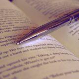 稼ぐブログアフィリエイトの始め方!「稼げるキーワードの見つけ方」