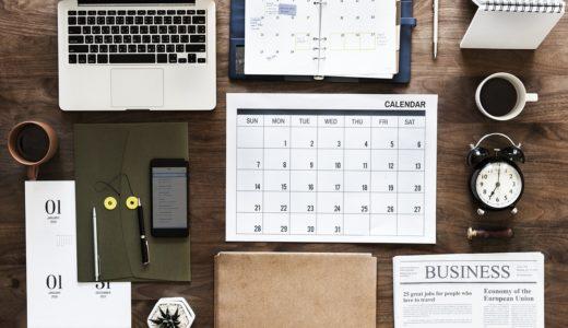 稼ぐブログアフィリエイトの始め方!「ブログ詳細設定」